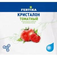Кемира-кристалон томатный 20гр (Fertika)